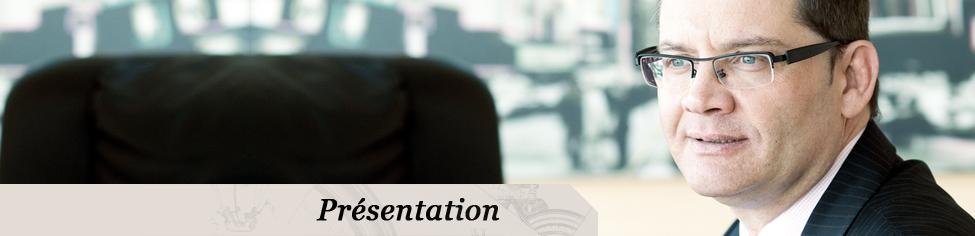 presentation-presentation