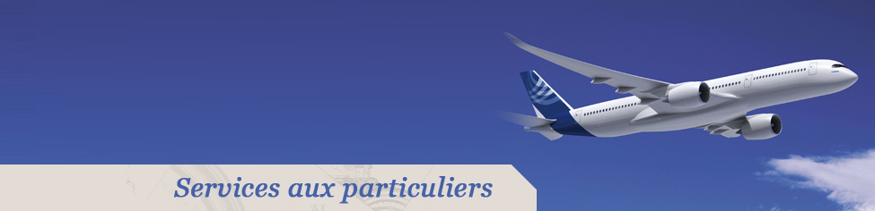services-voyages